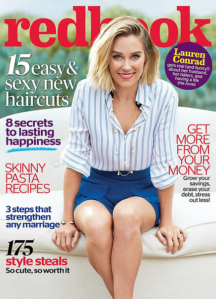 stylist-jennifer-hitzges-magazine-cover-creative-space-artists-management-23-Lauren-Conrad-Redbook-Magazine-April-2015.jpg