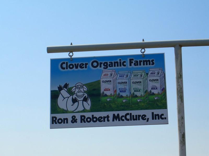organic farms point reyes national seashore.jpg