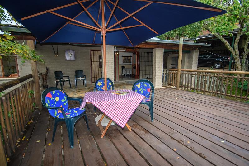 Babalala Holiday Home (19 of 22).jpg