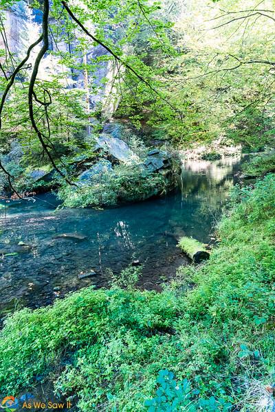 Gorges-Bohemian-Switzerland-07146.jpg
