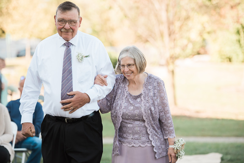 Wright Wedding-307.jpg