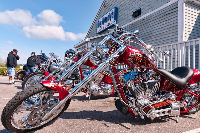 2012 Ride For Jeanette-14.jpg