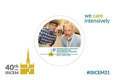 20210830 - 0903 - Isicem