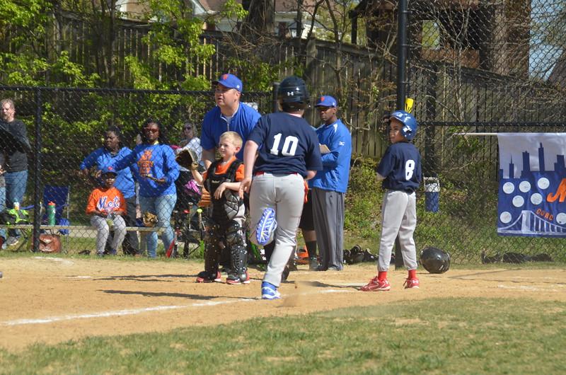 GORC-SPRING-Baseball-2016256.JPG