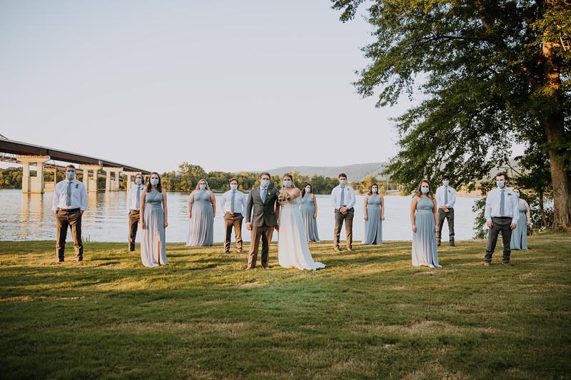Tice Wedding-734.jpg