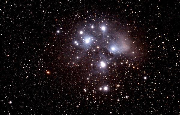 Astro-Images