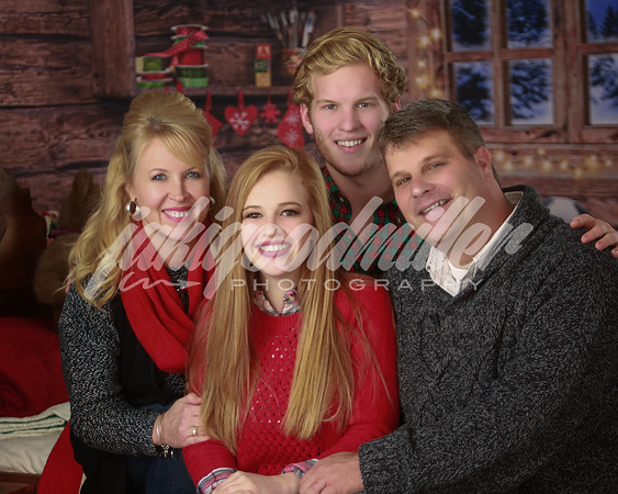 meredithfamily15