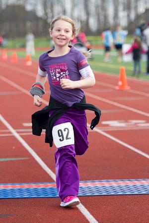 Featured - 2014 Novi Half Marathon