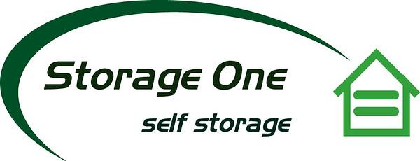 StorageOne