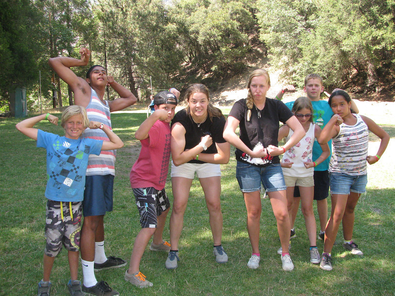 Summer Camp 2013 (264).JPG