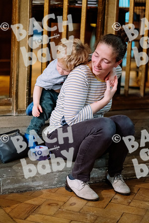 © Bach to Baby 2019_Alejandro Tamagno_Clapham_2019-10-25 016.jpg