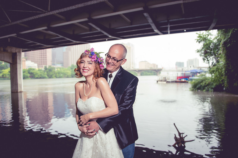 Keyfitz Wedding-9.jpg