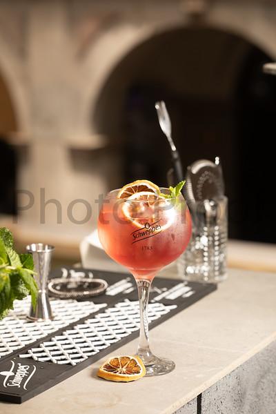 BIRDSONG Schweppes Cocktails 303.jpg