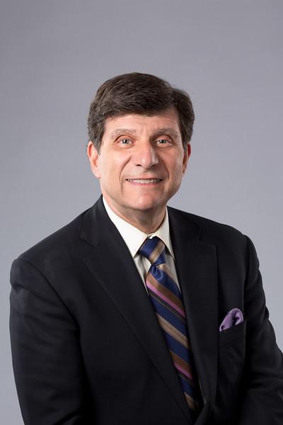 Larry Rossoff