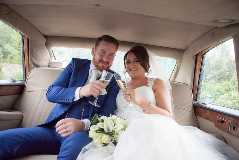 wedding (444 of 788).JPG