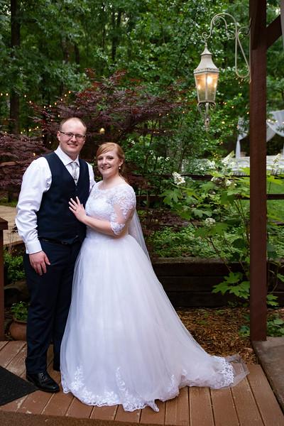 Wedding_355.jpg