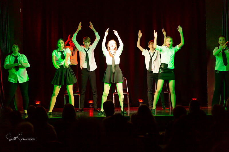 St_Annes_Musical_Productions_2019_529.jpg