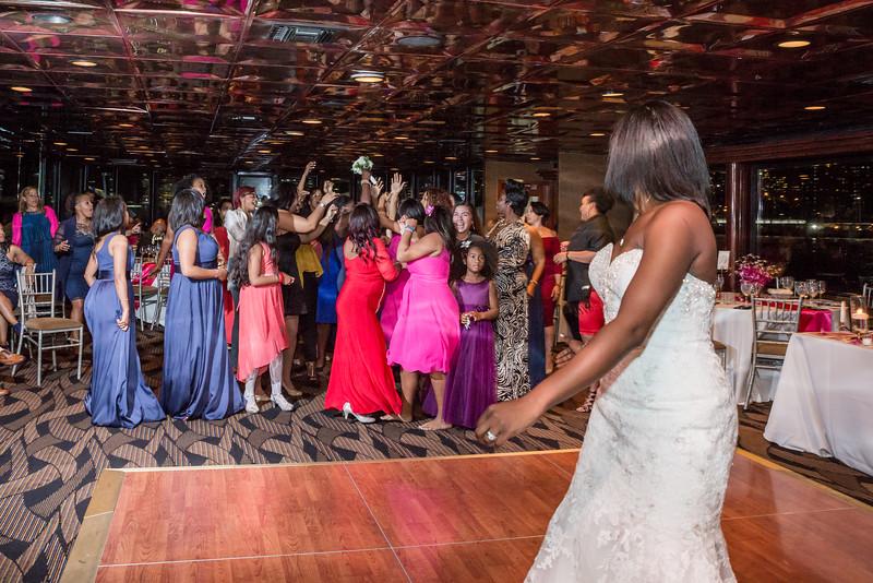 Our Wedding - Moya & Marvin-532.jpg