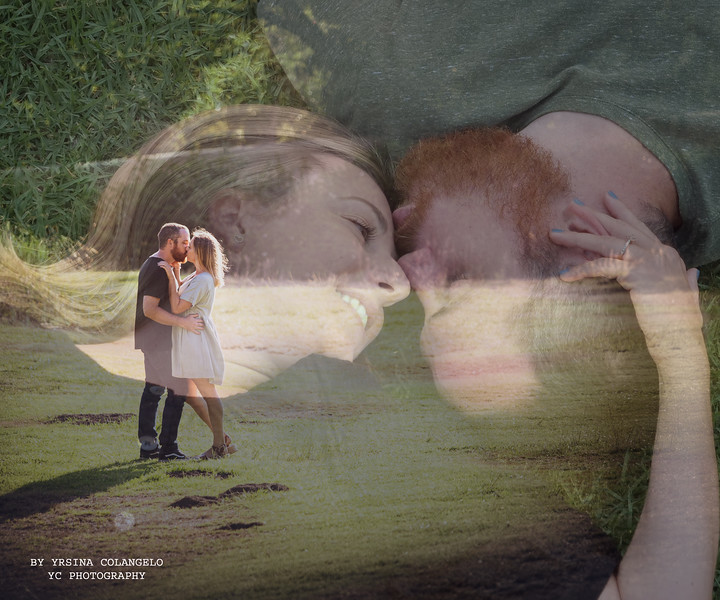 Joanna & Seamus #1 copy.jpg