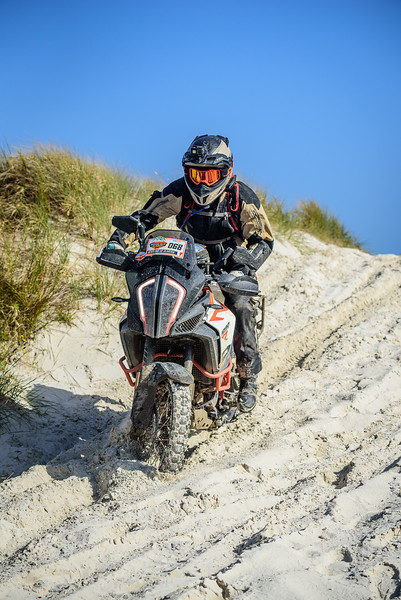 2018 KTM New Zealand Adventure Rallye - Northland (257).jpg