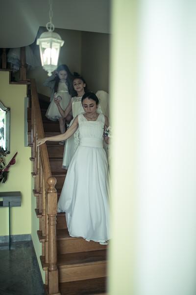 Fernanda e Hugo 02110832.jpg