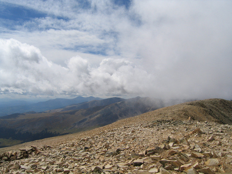 Mt Sherman 005.jpg