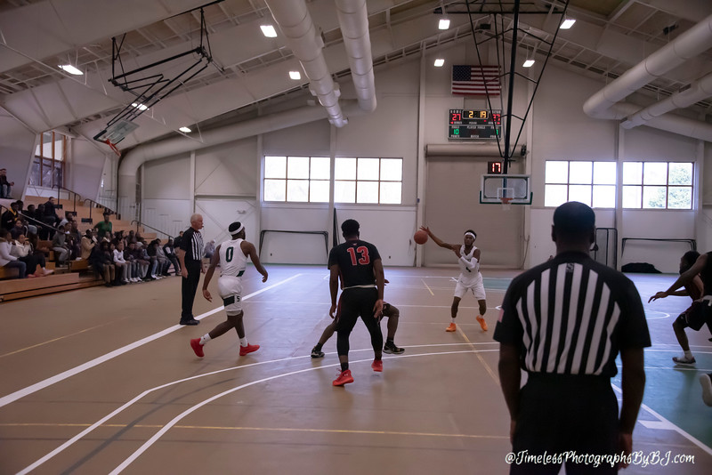 2019_SCC_Mens_Basketball_063.JPG