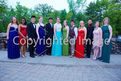 2015-05-15 Prom-Minnehaha Falls