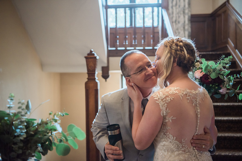 Adam and Megan Wedding-164.jpg