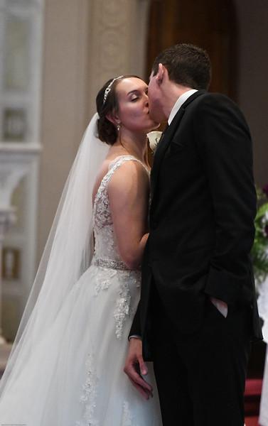 100519 Becca Dayne Wedding- Long Lens-7998.jpg