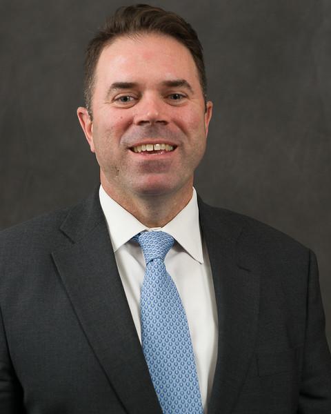 Sean Travis Daniel