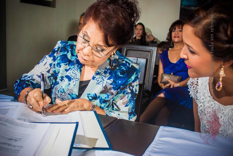 IMG_0322 September 27, 2014 Wedding Day Laura y Giovanny.jpg