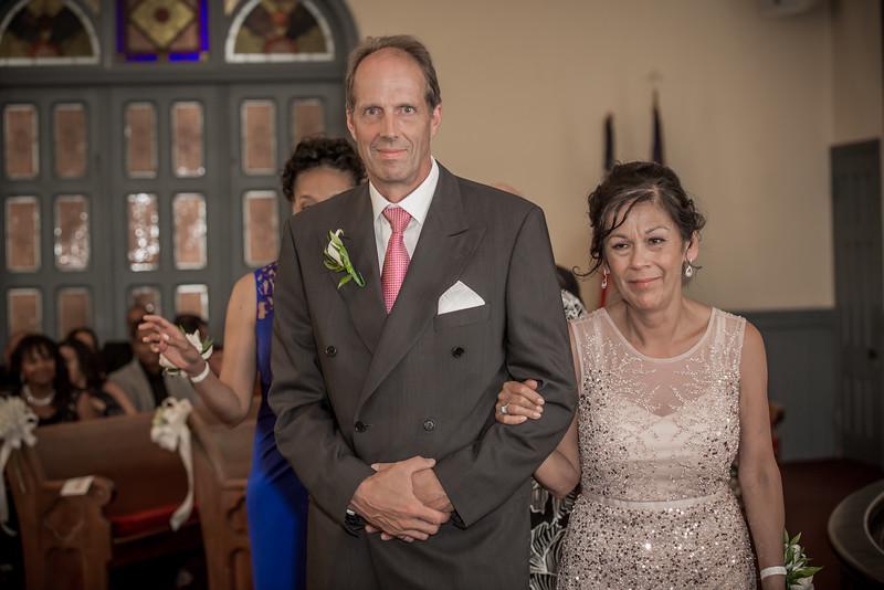 249_church_ReadyToGoPRODUCTIONS.com_New York_New Jersey_Wedding_Photographer_JENA9150.jpg
