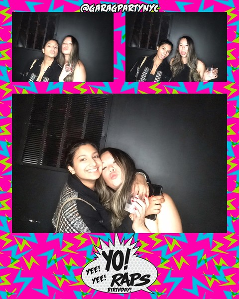 wifibooth_7978-collage.jpg