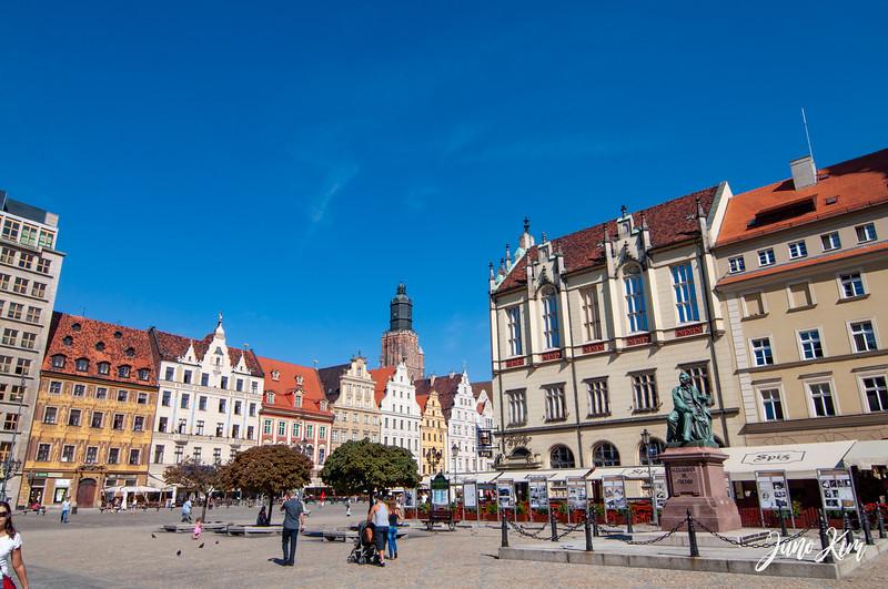 2012.08.29_Wroclaw_DSC_2994-Juno Kim.jpg