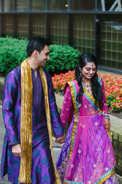 Le Cape Weddings_Preya + Aditya-317.JPG