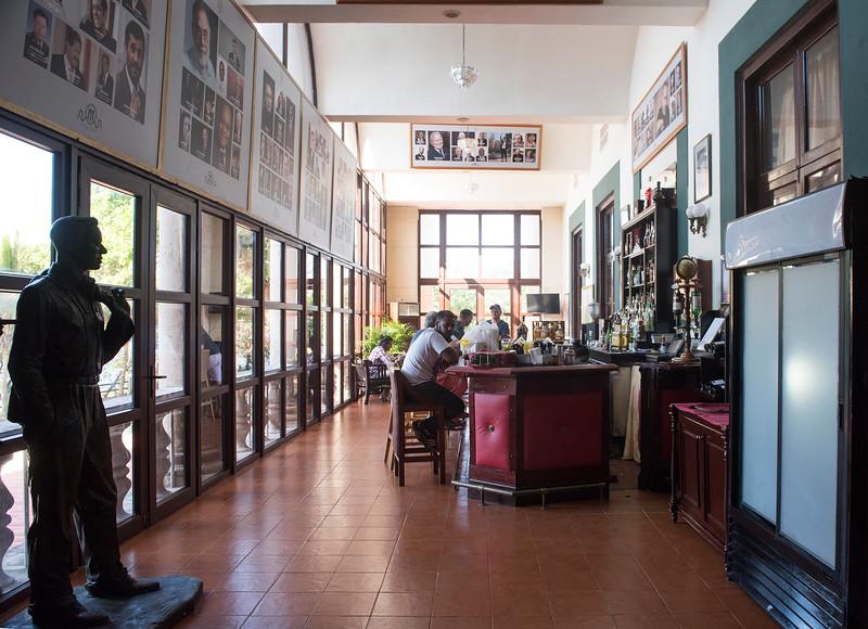 Cuba 179.jpg