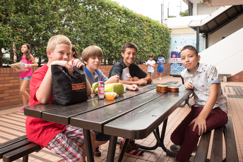 first day of school 2015-16 YIS-8001.jpg
