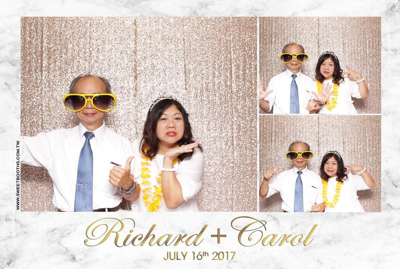 Richad.Carol_3.jpg