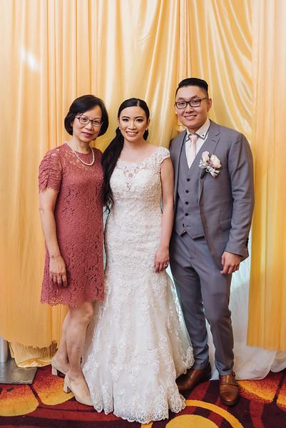 2018-09-15 Dorcas & Dennis Wedding Web-1008.jpg