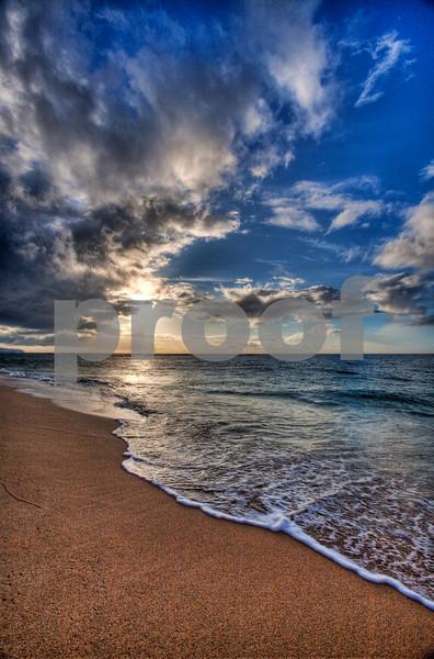 HDR_Hawaii-02-2-Edit.jpg