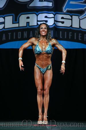 Lisa Marie Castor