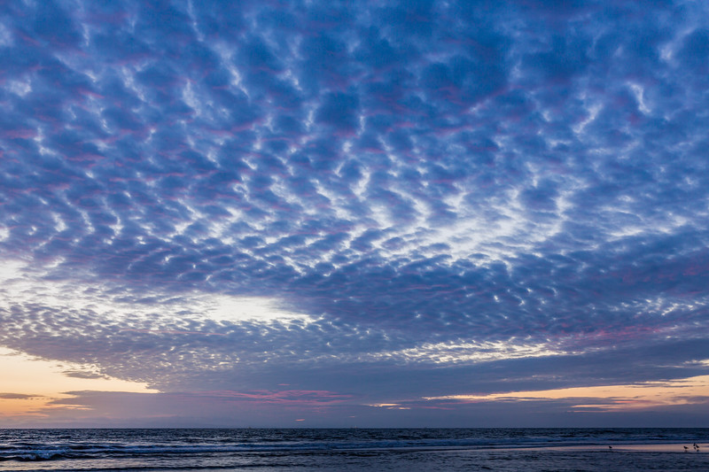 Sunset Sky 00263.jpg