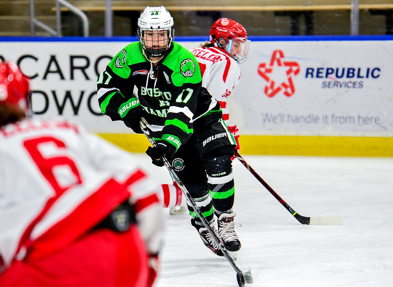 EHB_JWHL_Buffalo_19s_SteelersShamrocks-62.jpg