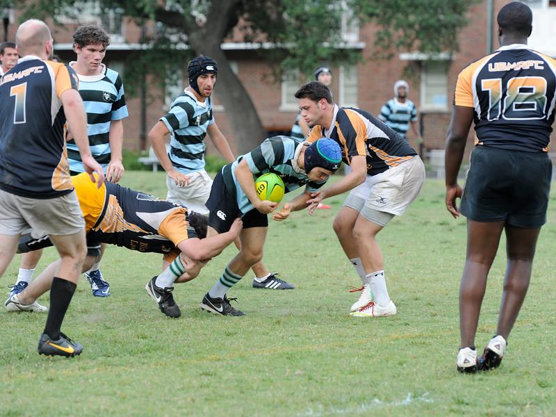Tulane Rugby Oct 12 414.JPG