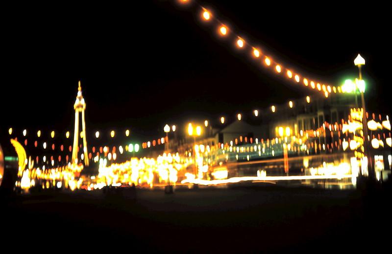 1959-9-16 (36) Blackpool by night.JPG