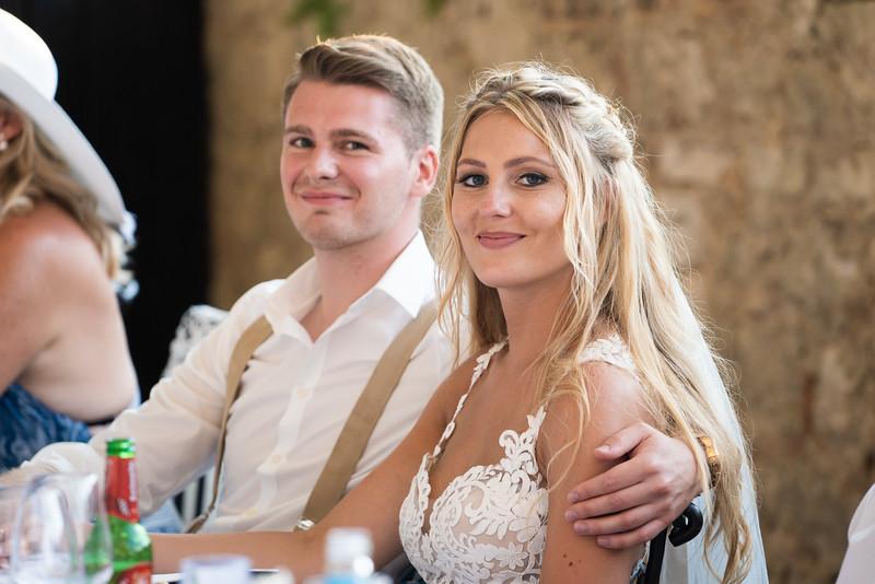 Croatia Wedding-266.jpg