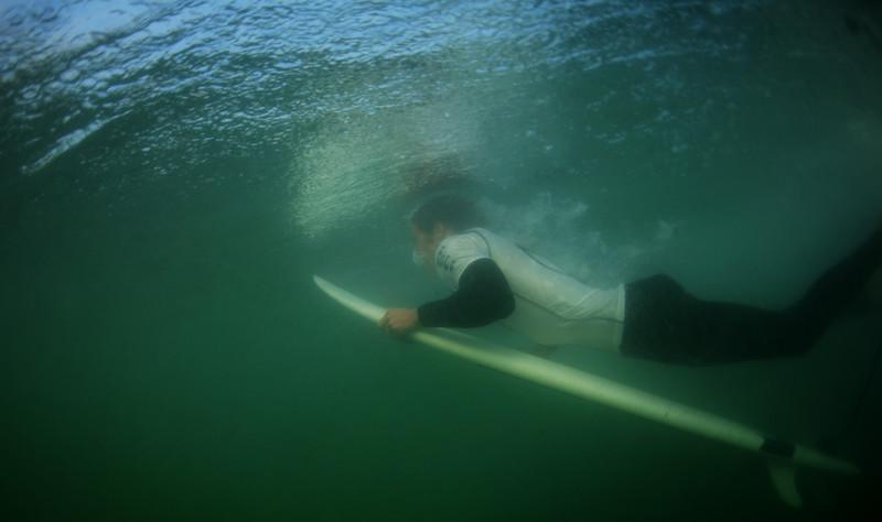 surf day2 024a.jpg