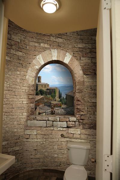 Bathroom 03 Part Flatt1.jpg