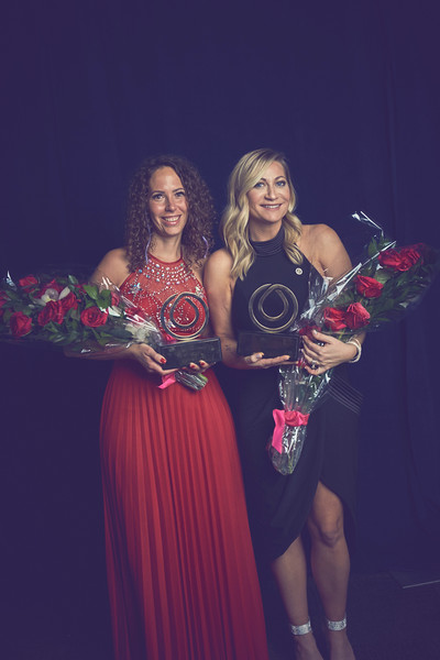 Monat 2018 Awards Gala  07072.jpg
